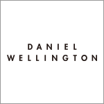 DANIEL WELLINGTON / ダニエル ウェリントン 腕時計ブランド