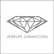 メンズ・レディースアクセサリーやファッション雑貨を販売 Jewelry Connection